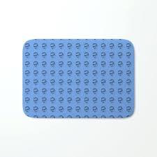 blue bath mats pattern blue bath mat navy blue bath mat sets navy blue bath rug