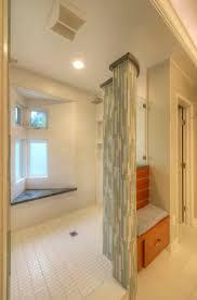 bathroom remodel san diego. Del-cerro-san-diego-01 Bathroom Remodel San Diego O