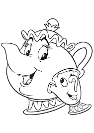 Free Online Coloring Pages For Kindergarten Online Colouring Pages