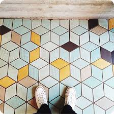 floor tile color patterns. Unique Color Floor Modern Tile Color Patterns 2 Intended