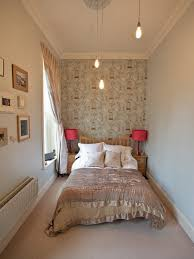 bedroom feng shui design. small bedroom feng shui decorate how to design positive on yours inspirations