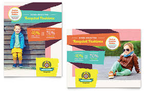 Downloadable Poster Templates Free Poster Templates Download Ready Made Poster Designs