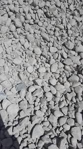 Aggregate Stones Pea Gravel Round Stone For Landscaping