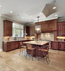 top rated under cabinet lighting. Under-Cabinet Lighting Top Rated Under Cabinet E