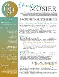 Event Manager Resume Event Planner Resume Resume Samples 98