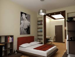 amusing quality bedroom furniture design. beautiful design amusing interior design room interiors as kids art  decorating ideas bedroom bed minimalist style on quality furniture