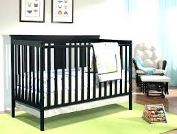 Image Crib Dresser Cheap Baby Furniture Baby Furniture For Less Cheap Baby Shoe Stores Baby Furniture Cheap Baby Cribs Cheap Baby Furniture Quincy Il Cheap Baby Furniture Baby Crib With Changing Table Attached Cheap