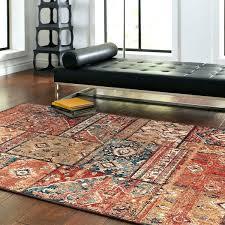 mohawk area rugs 5x8 area rugs multicolored patchwork area rug area rugs