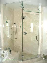 bathtub liner home depot bathtub liners home depot elegant bathtub bathtub liner home depot home depot