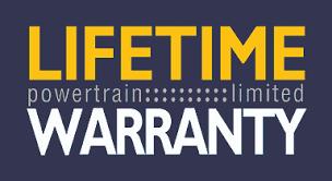 2018 honda warranty. plain warranty value your trade  kbb warranty and 2018 honda i