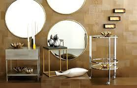 Unusual Home Decor Accessories Home Decorative Accessories Cheap Home Decor Accessories Uk 62