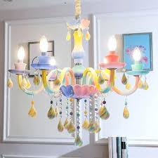 girls bedroom chandelier child chandeliers childrens bedroom chandeliers uk