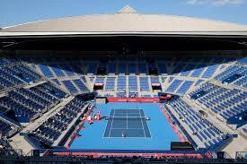 This content is imported from instagram. Olympische Spiele In Tokio Infos Spieler Tv Tennis Magazin