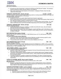 Write Resume For Best Essay Need Help Write Resume Resume Help Professional  Resume Writers And Their