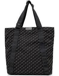 David Jones Designer Bags Sale Shop Designer Handbags Bags Online David Jones Eco