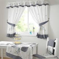 cool decorating interior window curtain designs ideas