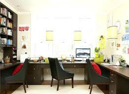 Office colour scheme Paint Feng Shui Office Colors Best Office Colors Office Color Ideas Best Office Colors Business Office Color Scheme Office Feng Shui Best Office Colours Feng Shui Office Colors Best Office Colors Office Color Ideas Best