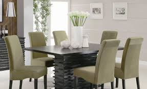 modern dining chairs under 100. full size of dining chair:enjoyable modern chairs under 100 satisfying u
