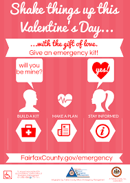 valentine day office ideas. Valentine Day Office Ideas. Emergency Preparedness Gifts For Valentine\\u0027s Ideas A