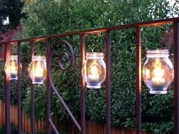 Creative outdoor lighting ideas String Creative Porch Lighting Ideas Creative Porch Lighting Ideas Creative Outdoor Lighting Nagradime Creative Porch Lighting Ideas Creative Porch Lighting Ideas Creative