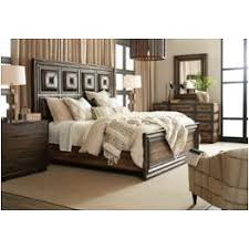 Hooker bedroom furniture American Life Crafted Hooker Furniture American Life Crafted Bedroom Furniture Home Living Furniture Discount Hooker Furniture Bedroom Furniture On Sale