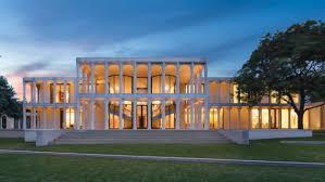 Philip Johnson-Designed Masterpiece Back on the Market for $23M |  realtor.com®