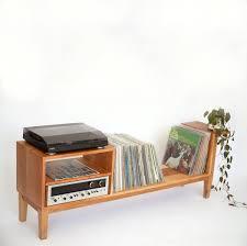 record album storage furniture. record album storage furniture with classic drawers design