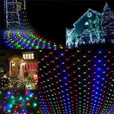 Online Get Cheap Solar Fairy Light Net Aliexpresscom  Alibaba GroupCheap Solar Fairy Lights