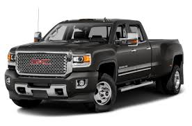 2018 gmc 3500hd. brilliant gmc 2018 gmc sierra 3500 throughout gmc 3500hd 3