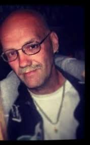 anthony miller 46 of phoenix ny tragically d monday february 3rd at his phoenix home mr miller was born in syracuse ny and he previously lived in