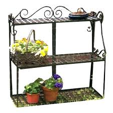 three tiered plant stands tier plant stand medium size of plant stands outdoor for nice inspirations three tiered plant stands