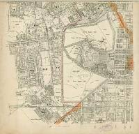 online maps heritage christchurch city libraries Map Of Christchurch this is a collection of digital images of historical maps the maps focus mostly on christchurch and canterbury map of christchurch new zealand