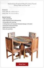 dining table and chair sets sierralivingconcepts for all those who want to style their homes with a stylish boho chic ambiance