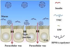 engineering nanomaterials to overcome