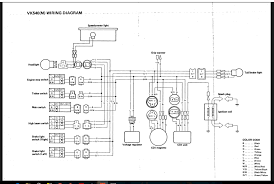 yamaha beartracker cdi wiring schematic auto electrical wiring diagram yamaha beartracker cdi wiring color codes