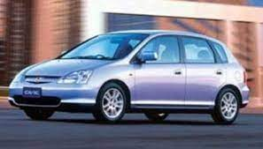 The 2010 honda civic has 737 problems & defects reported by civic owners. Honda Civic 2004 Price Specs Carsguide