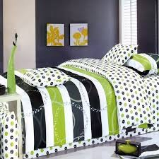 lime green duvet cover twin sweetgalas with regard to comforter set plan 13