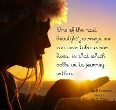 Beautiful Journey Quotes Best Of A Beautiful Journey Quotes For Spiritually Minded People