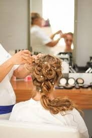 5 best hairdressers in charlotte