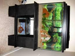Best Aquarium Stand Design Build Diy Wood Aquarium Stand Diy Cat House Plans