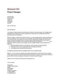 Example Of Successful Cover Letters 105 Best Resume Example Images Cover Letter For Resume Resume