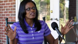 VIDEO: Audra Smith Talks 2013-14 Season – Clemson Tigers Official Athletics  Site