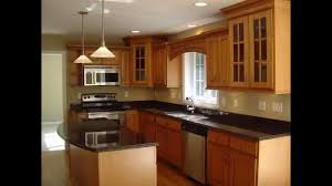 Kitchen Ideas For Small Kitchens Remodel Home And Interior - Kitchens remodel