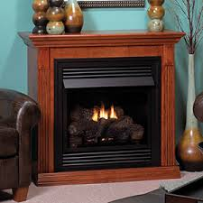 Living Room Best 25 Ventless Natural Gas Fireplace Ideas On Ventless Natural Gas Fireplace