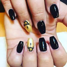 27+ Prom Nail Art Designs, ideas | Design Trends - Premium PSD ...
