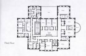 Luxury Home Designs Plans For Good Modern Luxury Mansion Floor Floor Plan Mansion