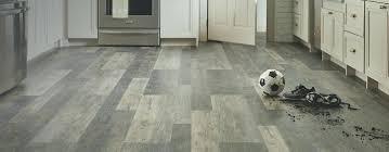 office flooring options. Fascinating Vinyl Flooring Office Room Dental Options: Full Size Options