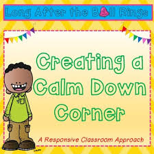 Responsive Classroom Worksheets Teaching Resources Tpt
