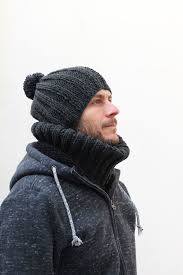 Mens Beanie Knitting Pattern Gorgeous Free Men's Hat Knitting Pattern Knitting Ideas Pinterest