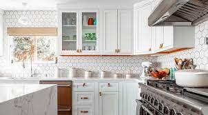 Houzz Unveils 2020 Kitchen Trends Study Designers Today